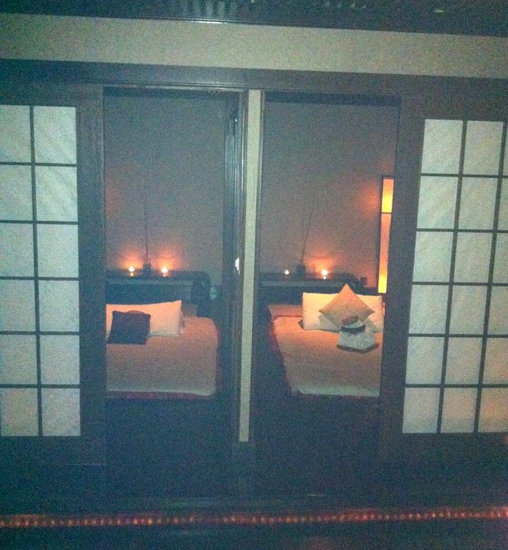 dating online japansk spa stockholm