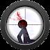 Download- Clear Vision (17+) v1.1.1 Apk