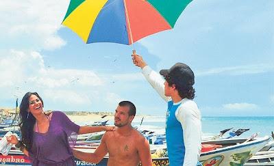 Playas General Villamil Playas Balneario de Playas