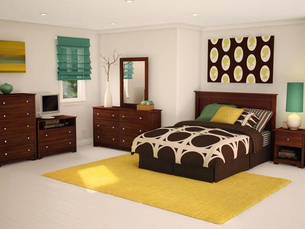 дизайн комнаты для подростка девочки, спальня для подростка фото