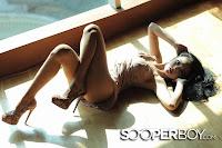 Diana Putri Di Sooperboy Juli 2013