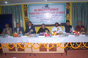 38th Circle Conference held on 15.01.2012.