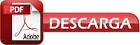 http://www.bac-editorial.com/catalogo/resena_14931_PO0206_indice.pdf