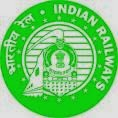 www.indianrailway.gov.in