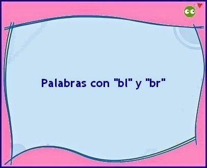 http://www.ceipjuanherreraalcausa.es/Recursosdidacticos/ANAYA%20DIGITAL/TERCERO/Lengua/ortografia_p132nnnn/index.html