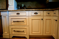 Famous Pulls And Handles For Kitchen Cabinets - Top Photo Resource