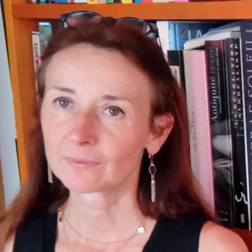 Germain Marie-Amélie