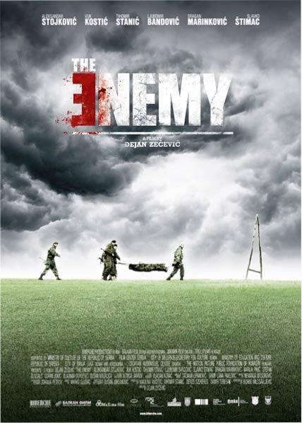 The enemy Neprijatelj aka 2011 tainies online oipeirates