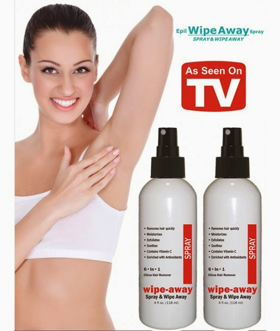 wipe-away-hair-removal-reviews