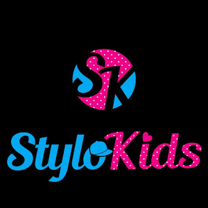 Stylo Kids Virtual