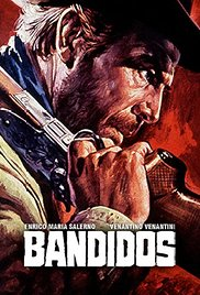 Watch Bandidos Online Free in HD