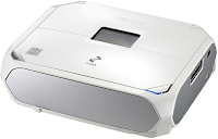 Canon Pixma mini320 Series Driver & Software Download