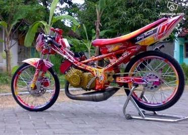 -satria-fu-drag-thailand-gambar-modifikasi-satria-f-150-2012.jpg