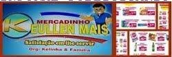 [INFORME PUBLICITÁRIO] MERCADINHO KEULLEN MAIS