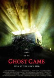 Baixe imagem de Ghost Game (Dublado) sem Torrent