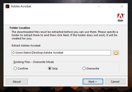 About Adobe Acrobat Pro Dc Crack | Minds