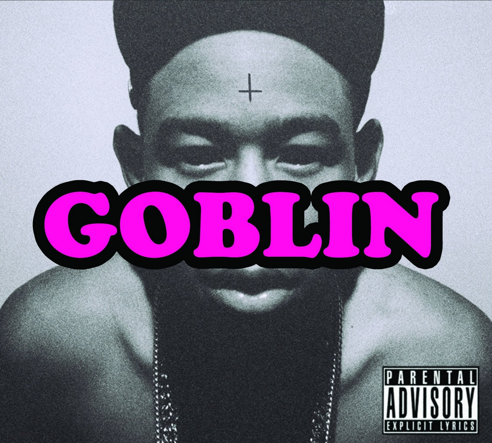 miami highlife u2122  tyler the creator u0026 39 s goblin album drops