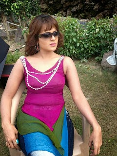 Sobia Khan New Hot Photo