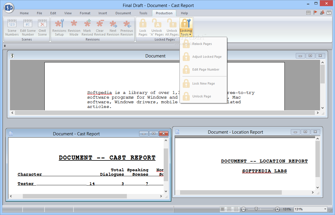 final draft of 4 Final draft 1004 license key download final draft 1004 crack is screenwriting software developed by final draft inc it is a full-featured word processor that's specially created for authoring movies, sometimes stage plays and tv programmes final draft's screenwriting-specific features contain story benefits, formatting, secretion.