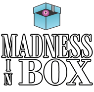 Madness in Box