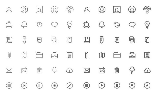 free pdf icon psd free