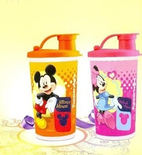 Tupperware Bangalore- For a Healthy Lifestyle