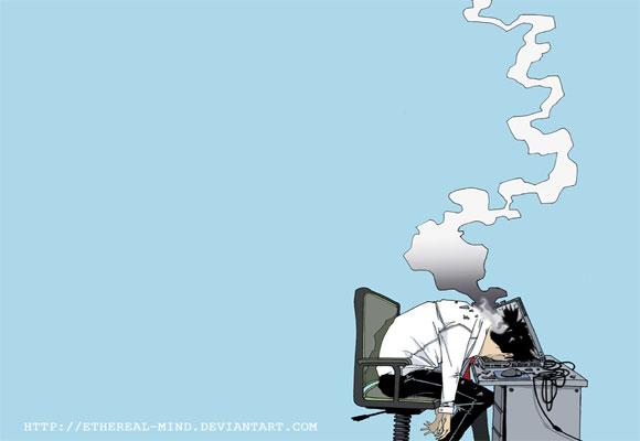 http://www.mbpgsa.ca/mbpblog/2010/05/breaks-burnout/