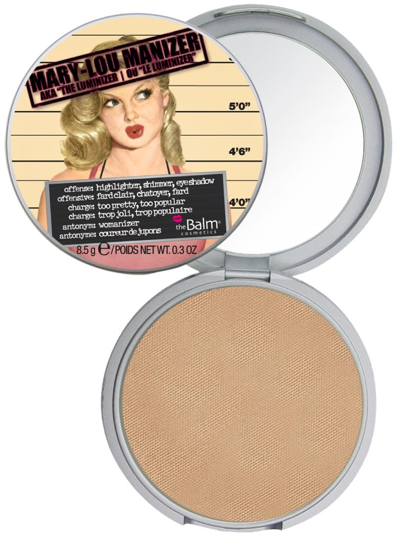 http://www.cloud10beauty.com/thebalm-mary-lou-manizer.html