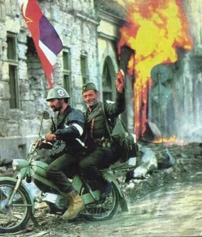 Image result for petokraka vukovar