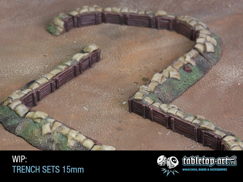TrenchSets_15mm_WIP_4.jpg