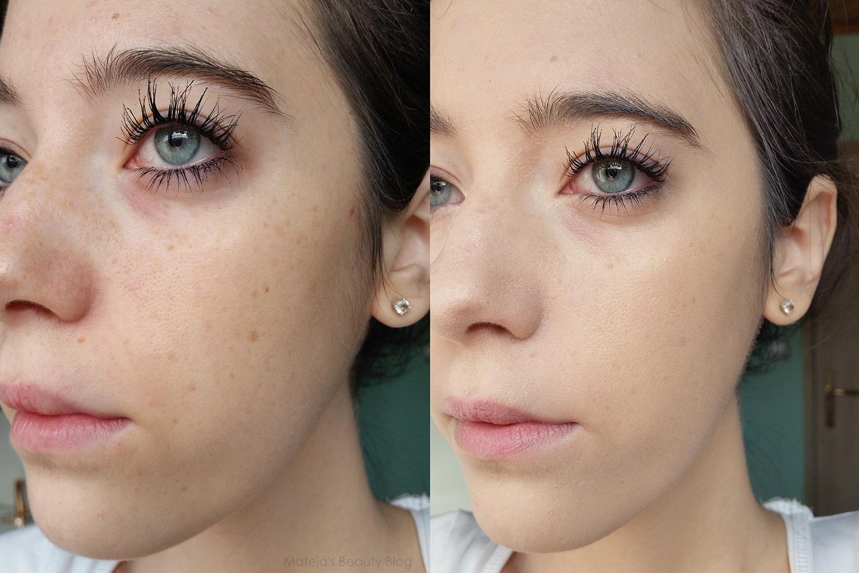 Teenage Beauty Revlon Colorstay Foundation Normal Dry Skin 110 Ivory Foundations