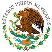 El escudo de México lo portan con orgullo. Va en el corazón; ahí donde las . balonescudo