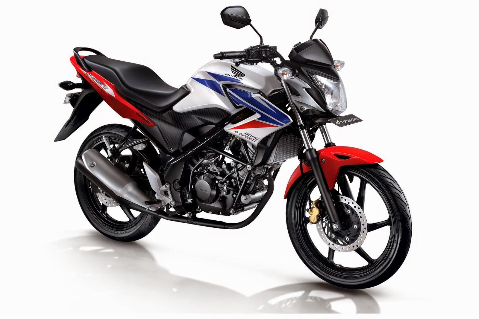 Boedy Saudara Motor 2015 New Vario 110 Esp Cbs Estilo Black Kebumen Diposting Oleh Honda Di 2112 Tidak Ada Komentar