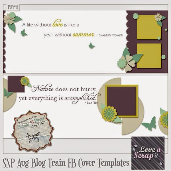 http://loveitscrapit.weebly.com/blog/new-word-art-snp-blog-train