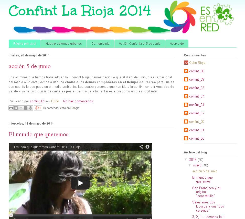 http://confintlarioja2014.blogspot.com.es/