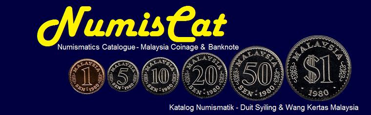 NumisCat