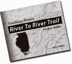 River to River Trail Pocket Guide