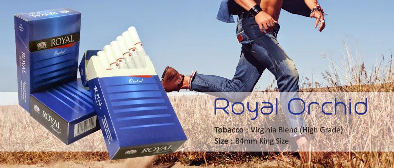 Buy online cheap cigarettes Golden American UK