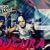 Sir Speedy ft Señores Cafetões - Loucura - Prod. Dj Iron