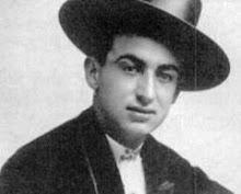 """Joselito """"El Gallo"""""""