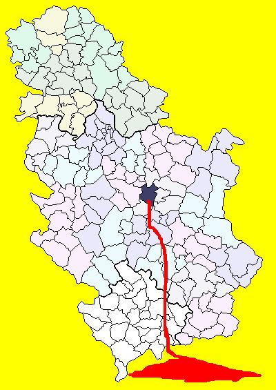 Sarabante - Sarabante