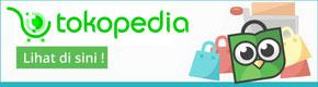 tokpedia demakjayacom