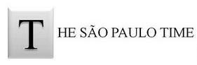 The São Paulo time