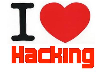 http://4.bp.blogspot.com/-BtaZfTurcEY/T1eQISBPVTI/AAAAAAAAAXo/6SXSwwB2_QQ/s1600/I+love+Hacking.png