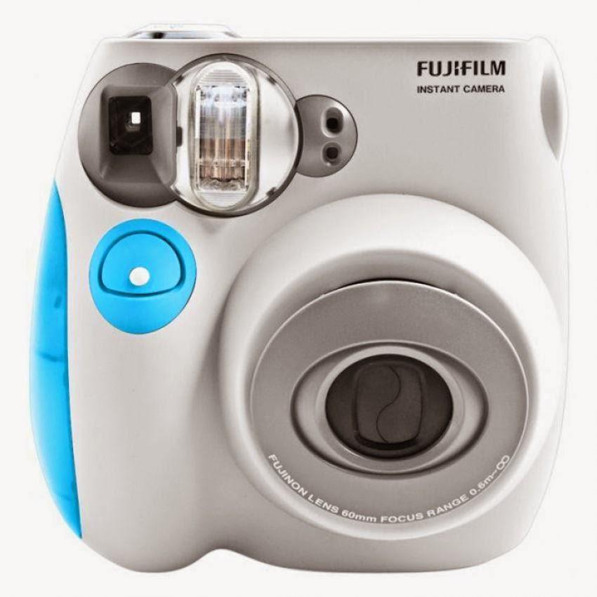http://www.lazada.com.my/fujifilm-instax-mini-7s-blue-527982.html