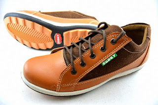 Sepatu Golby, Sepatu Golby Murah, Golby Shoes, Sepatu Murah, Sepatu Online, Grosir Sepatu, Supllier Sepatu, Model sepatu 2015, Sepatu Terbaru, Jual Sepatu
