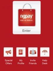 Ngpay.com