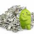 Trik Mendapatkan Uang Dollar Dari HP Android 2015