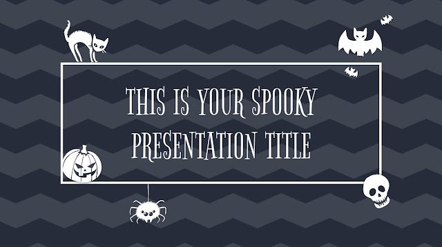 escalus presentation template | absolute themplates, Presentation templates