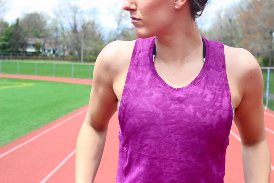 lululemon-run-for-days-tank